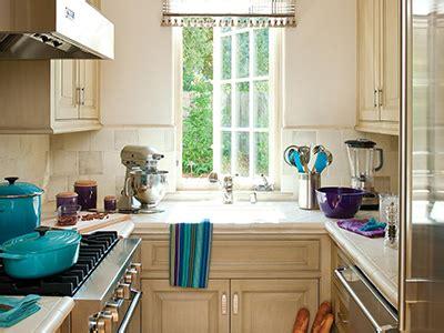 desain dapur mungil klasik contoh ide dan gambar desain dapur mungil terbaik 2016