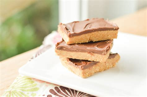 peanut butter bars with chocolate on top no bake peanut butter bars with chocolate on top 28 images tell love and chocolate