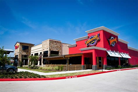 Fuddruckers Gift Card - own your piece of the burger fuddruckers 174