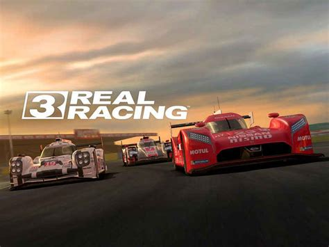 real racer 3 apk real racing 3 5 0 0 apk for android devices