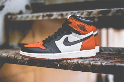 Biggest Home Design Trends Air Jordan 1 Shattered Backboard To Be Restocked This