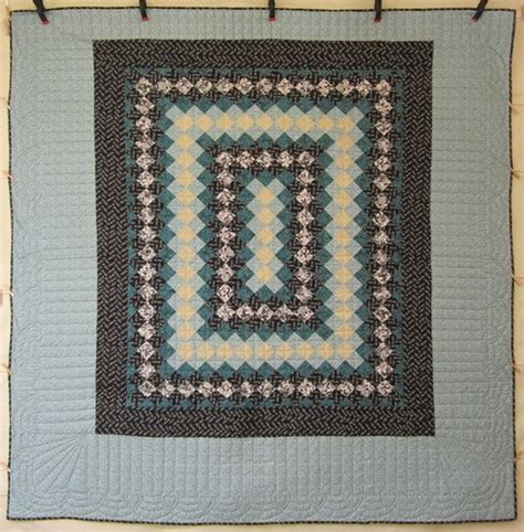 Amish Patchwork Quilts - boston common patchwork amish quilt