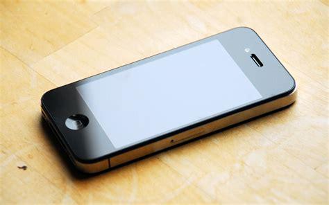 Apple Four apple iphone 4 zambia china trade