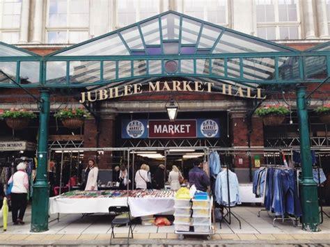covent garden craft market jubilee market arts and crafts market covent garden