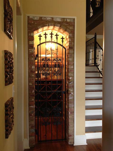 wine cellar under stairs wine cellar wine closet under stairs wine closets