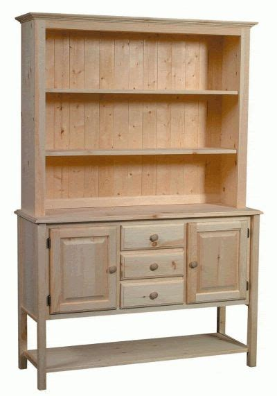 goodwood furniture 17 best images about hutches cabinets on