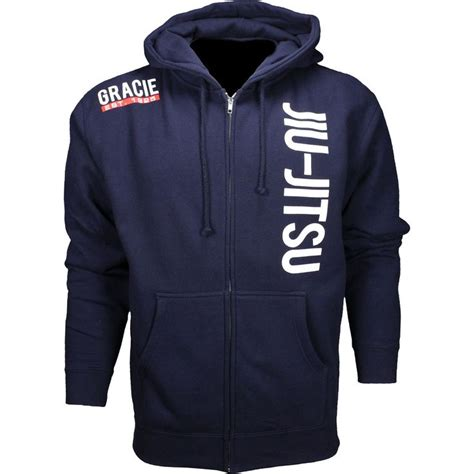 Hoodie Jiu Jitsu Station Apparel 509 best images about bjj on jiu jitsu t shirts jiu jitsu and judo