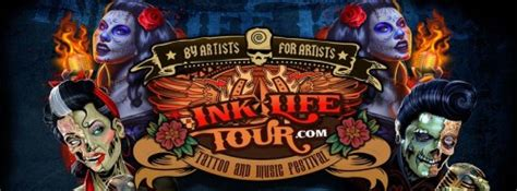 tattoo shops fort myers ink tour 2015 fort myers shop finder