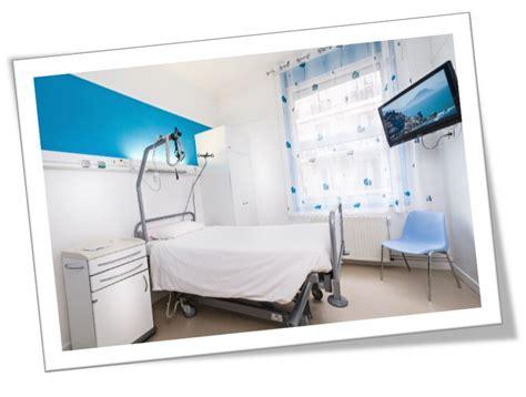 prix chambre individuelle clinique stunning prix chambre hopital ideas home design