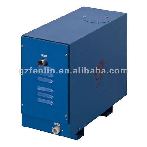 mini water powered turbine generator for home use buy
