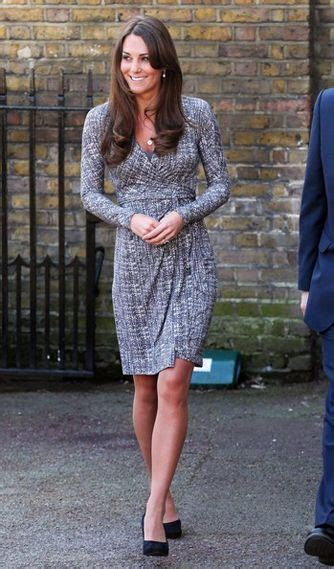 Dress Jersey Berlengan fitinline wrap dress