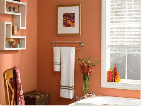 Bloombety Relaxing Bathroom Best Colors Relaxing Bathroom Colors
