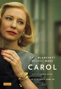 carol dominates new york critics circle awards news sbs