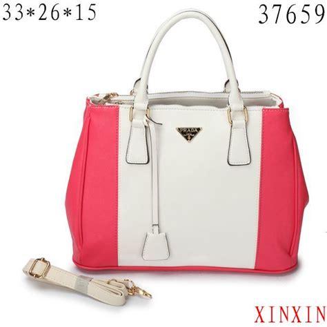 Pouch Sale prada pouch sale prada small saffiano leather handbag