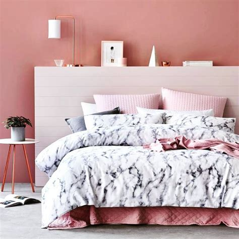 rose bedroom ideas best 25 pink gold bedroom ideas on pinterest chic