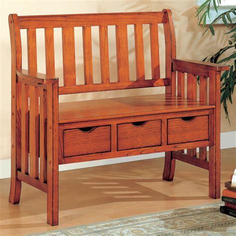 bench for mudroom mudroom designs convensional mudroom bench orange wall dark brown wooden material
