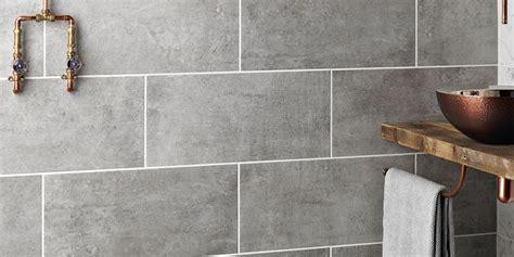 Concrete Effect Tiles   Tile Effects   Topps Tiles