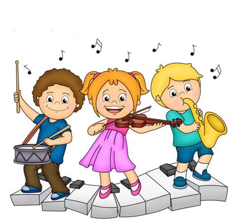 imagenes de niños jugando en ingles tubes danseuses et musique 2
