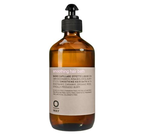 Diskon Makarizo Anti Frizz Spray 240ml smoothing hair bath organic way