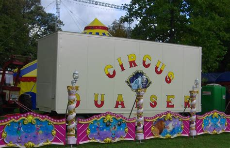 circus circus front desk circus circus front desk number 28 images circus