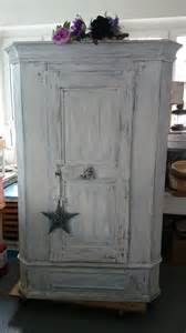 shabby chic schrank shabby chic schrank carprola for