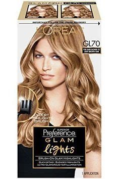 best at home hair color brand best 25 hair dye brands ideas on