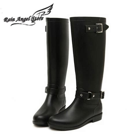 rubber boots womens rubber boots for www imgkid the image kid