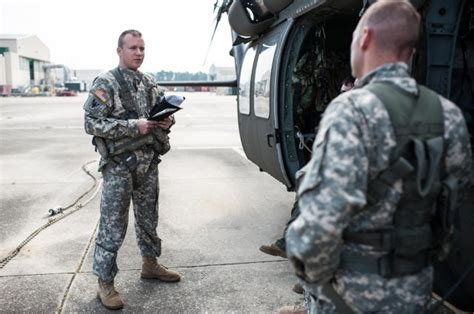 Army Officer Reserve by Army Reserve Needs Warrant Officers Aviation Logistics