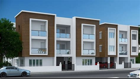 sv homes mridula in mogappair chennai price floor