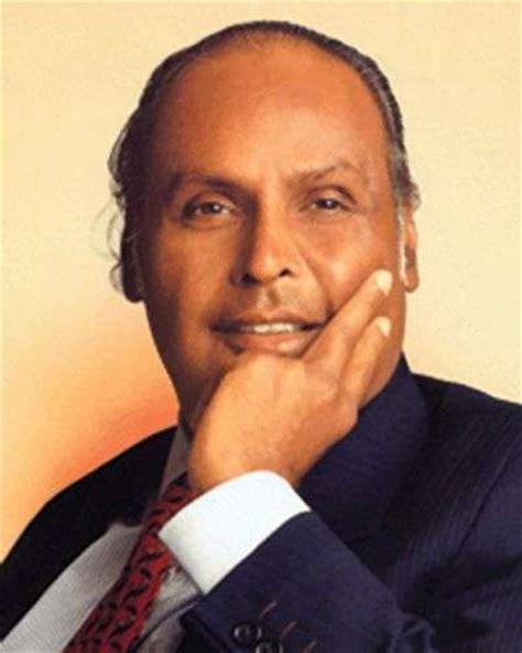 Mukesh Ambani Home Interior dhirubhai ambani a business tycoon and founder of