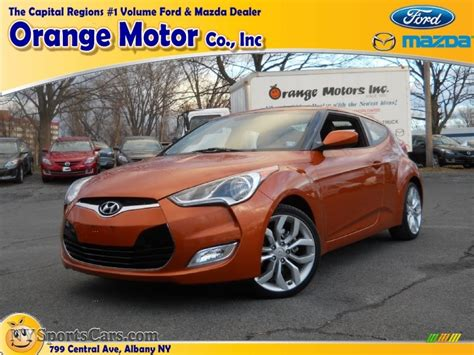 motors albany orange motors albany ny ford dealer upcomingcarshq