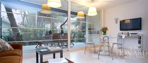 immagini di appartamenti moderni moderno appartamento di lusso a marittima lionard