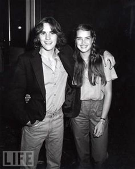matt dillon buzzfeed quiz 1000 images about movie stars i love on pinterest matt
