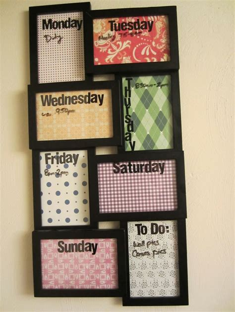 crafts to make for your room 25 best ideas about easy diy crafts on easy