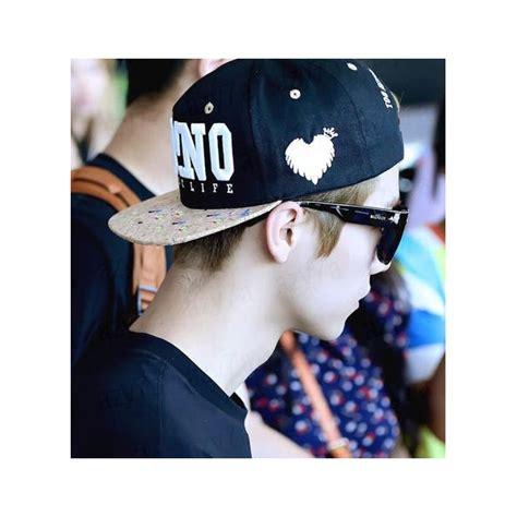 Jam Tangan Korean Topi jual topi baseball pria korea
