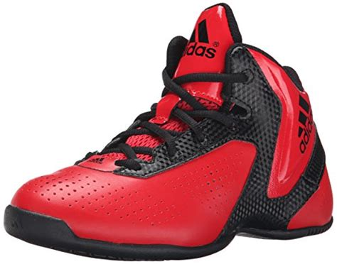 what basketball shoes should i buy what of basketball shoes should i get 28 images what