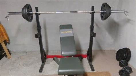 dumbbell benches sale home gym for sale rack barbell bench dumbbells for sale in