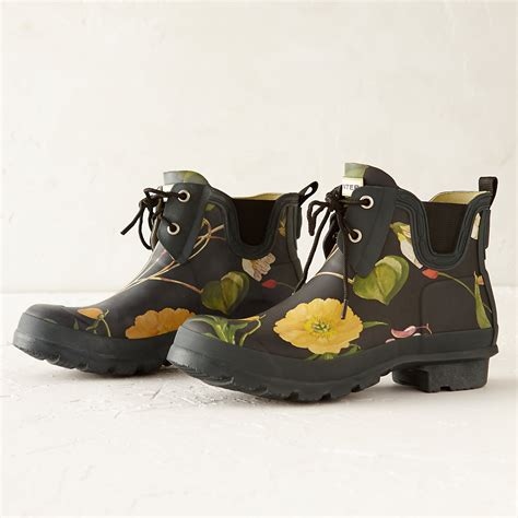 Gardening Boots 9 Best Garden Shoes And Clogs In 2017 Reviews Of