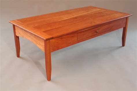 Cherry Coffee Table Sets Coffee Table Wooden Of Cherry Coffee Table Cherry Coffee Table Set Cherry Coffee Table