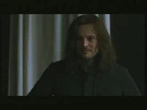 Or Trailer Ita Trailer Italiano La Ragazza Con L Orecchino Di Perla 2003