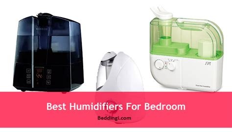 best humidifiers for bedrooms best humidifiers 2017 reddit energy star humidifiers