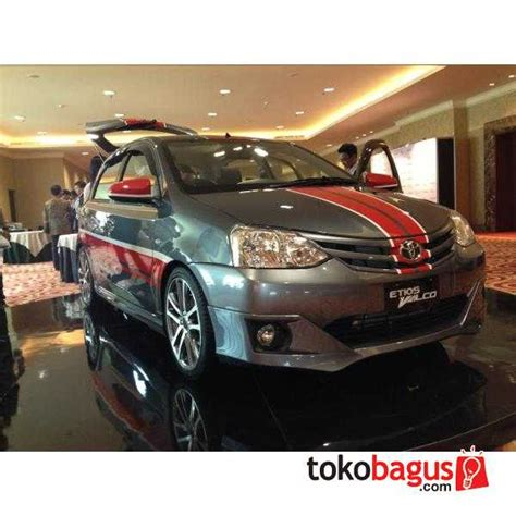 2016 Toyota Etios 1 2 Jx M T pt hadji kalla toyota 2016 info harga promo diskon