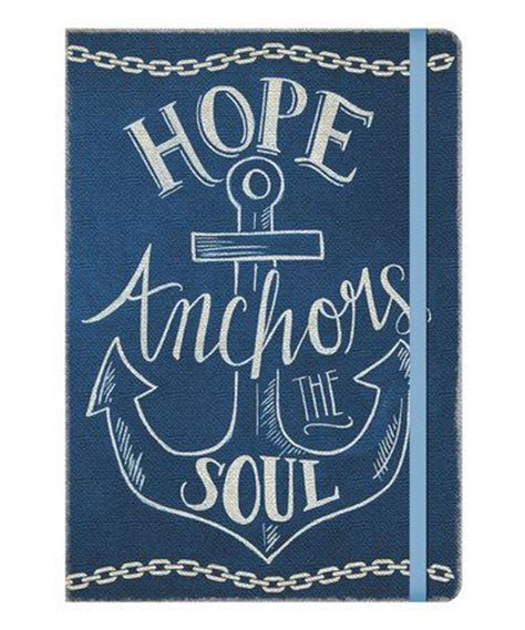 Chalkboard Love And Hope Anchors - 17 best images about dr seuss read across america on