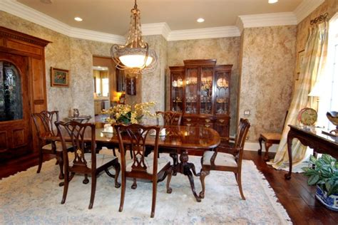 formal dining room sets how elegance is made possible 2017 formal dining rooms bring elegance comfort and