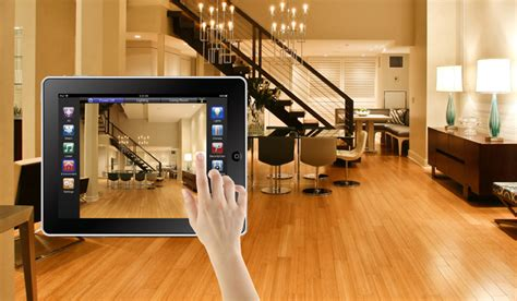 why a savant smart home is right for you