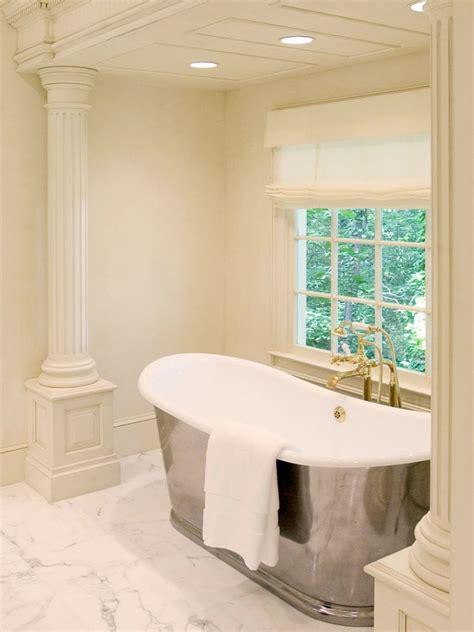 y bathroom hgtv com wonderful bathroom tile designs for small