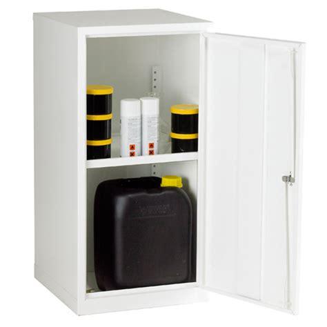 single door storage cabinet single door storage cabinet ac15 single door acid storage