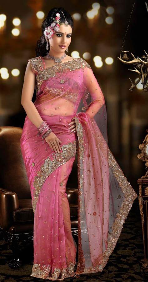 bollywood fashion and style latest updates on fashion emoo fashion modern indian saree fashion top 10 saree