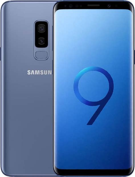 Samsung S9 Plus 2018 samsung s9 and s9 plus offer in april 2018 indian retail sector