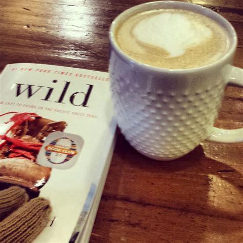 Joa Coffee joes coffee spot coffee tea bozeman mt yelp